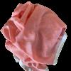 7800_organic_pink_closeup