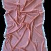 7800_organic_pink_square